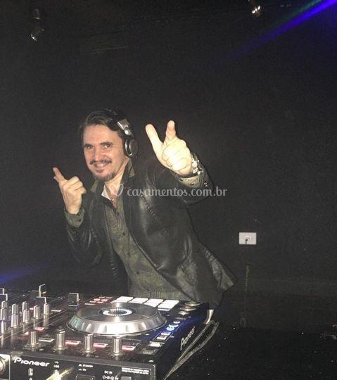 DJ Bianco Corporativo