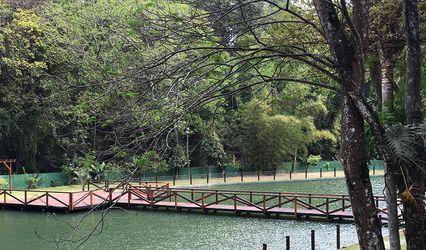 Chácara Vale Verde