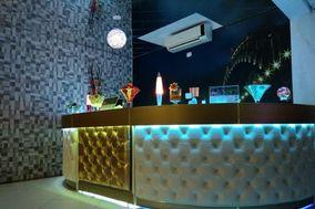 K.R.I. Bartender's