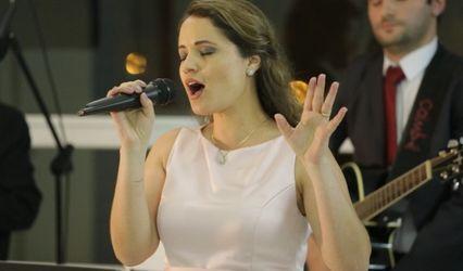 Ana Lúcia Música