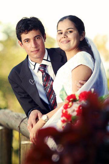 Pré Wedding - Tozo Eventos