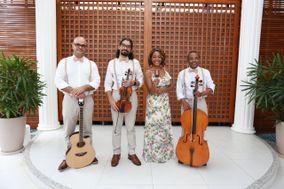 Diogo Lima Orquestra