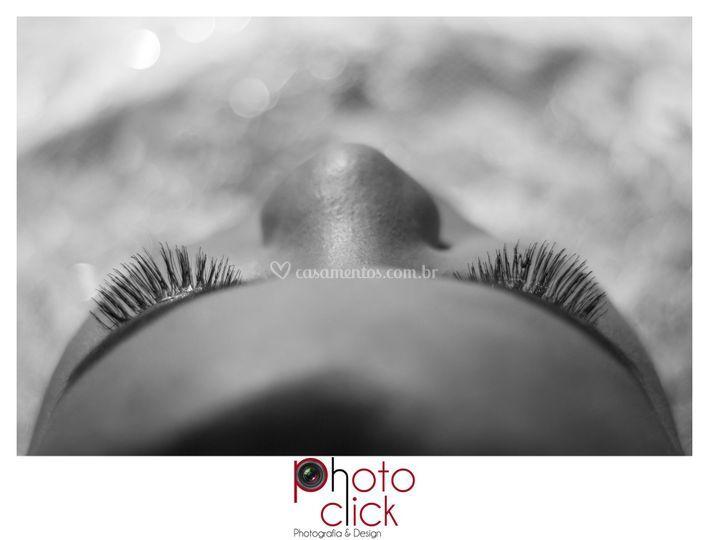 Photo Click - Photografia & Design