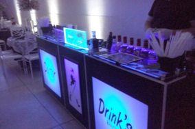Doctor Drinks Bartenders