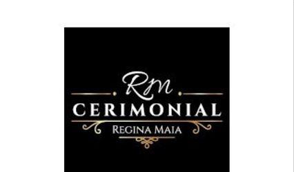 RM Cerimonial 1