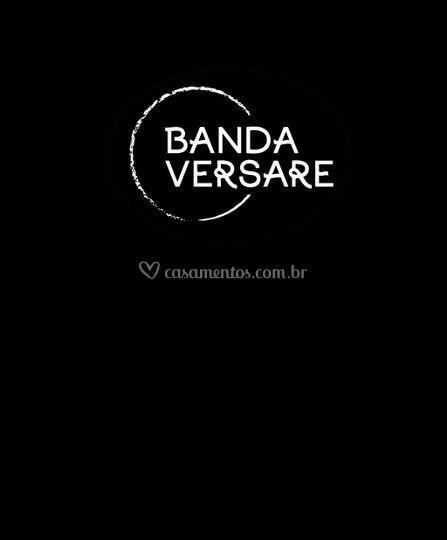 BANDA VERSARE