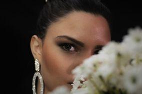 Michelly Maciel Makeup