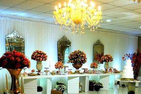 Excellence's Buffet & Decoração