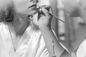 Angelica Soares Makeup