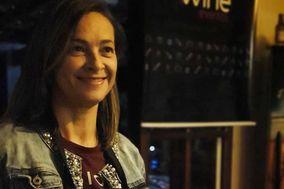 Wine Sul de Minas