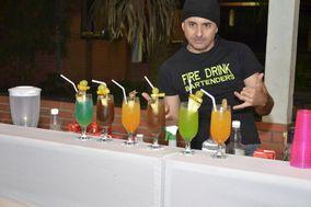Firedrink Bartenders