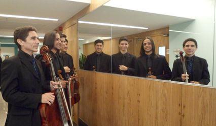 Quarteto Solemnis 1