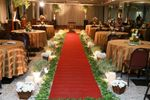 Casamento Countly Club de Eluzai Festas