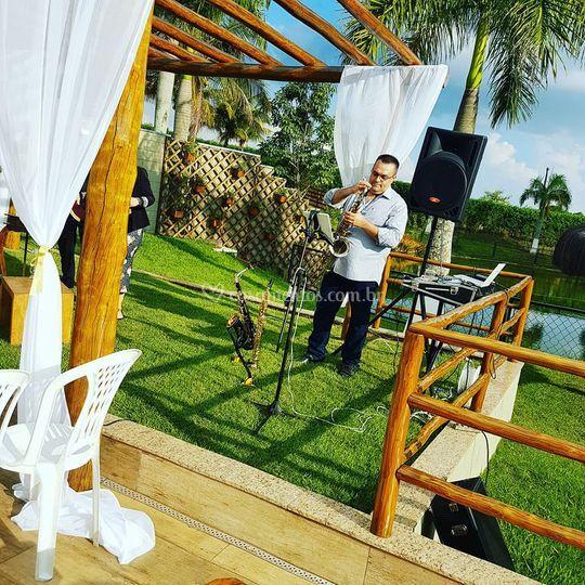 Dacapo Music Produções