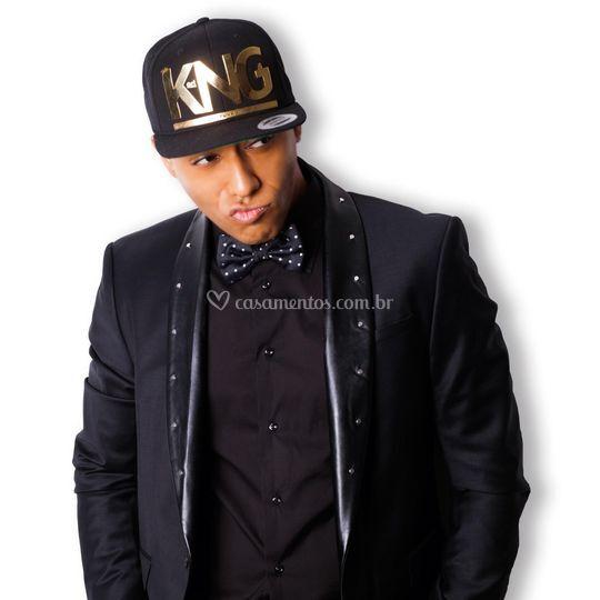 MC Koringa | Funk