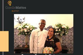 Giselle Mattos Buffet