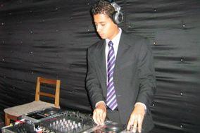 DJ Ian