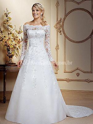 9b20f80b5e Vestidos curtos Vestidos longos