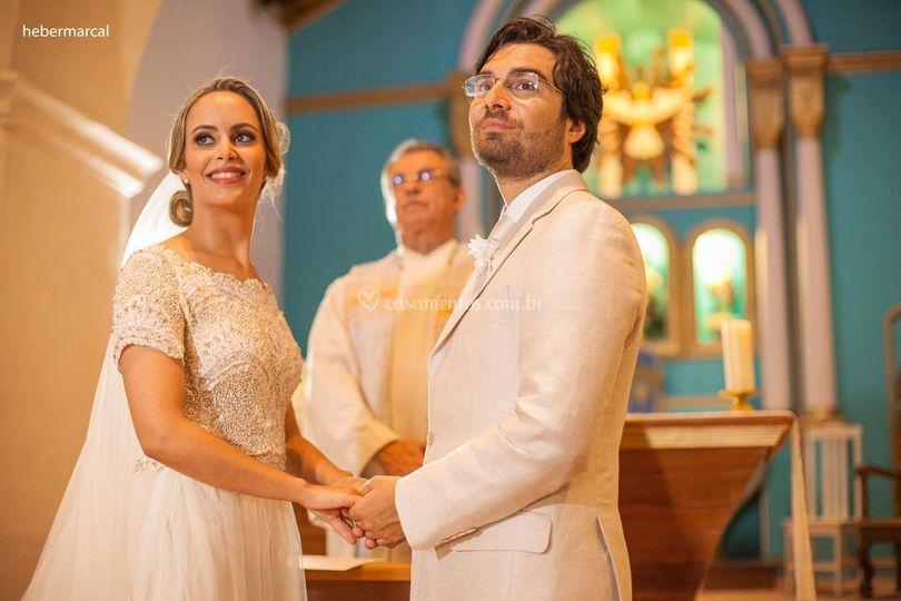 Wedding - Tancoso - BA