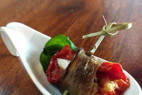 Italian Gastronomia & Buffet