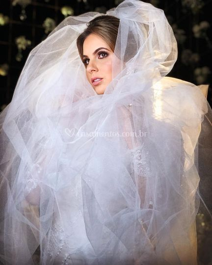 Casamento Fernanda e Henrique