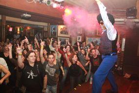 The Disco Dance Show