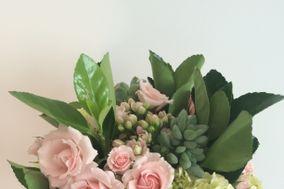Amor de Flor