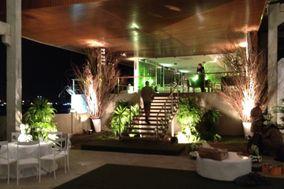 Lounge Ecomariner