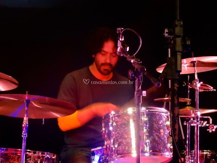 Helio Ratis (bateria)