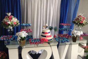 Mirian Buffet & Decorações
