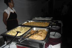 Buffet Mirian Louzada