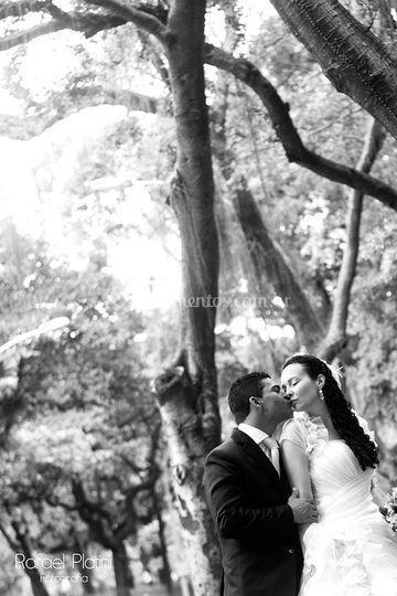 Casamento Tamires e Edson