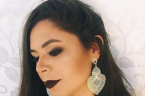 Samira Paixão