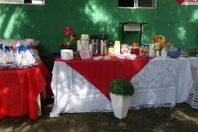 Buffet Paulista