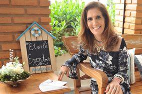 Lourdes Correia Étoile Eventos