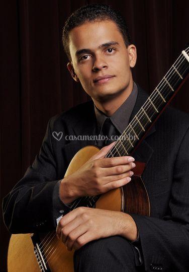 Aulus Rodrigues