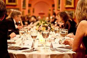 Luxor's Buffet e Eventos