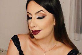 Bru Soato Makeup