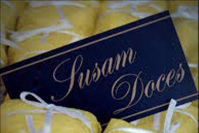 Susam Doces