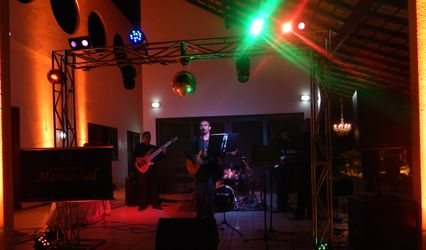 Orquestra Manancial