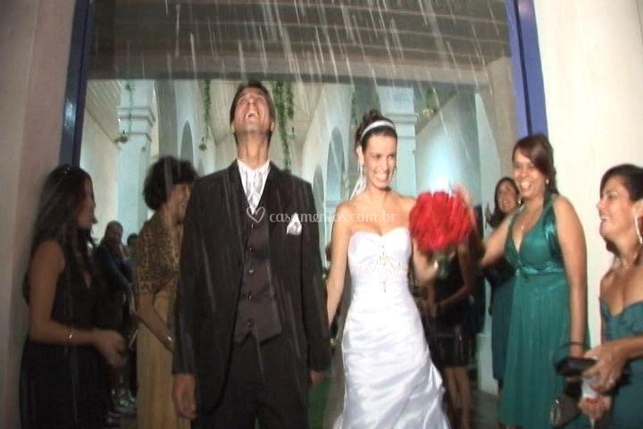 Renato e Renata
