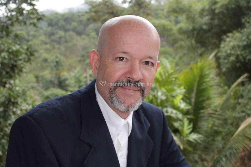 Guilherme Lassance