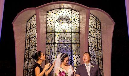 Fabiana Borges Cerimonial de Casamentos
