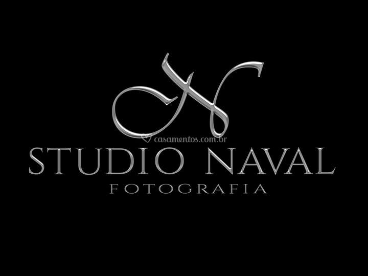 Studio Naval Fotografia