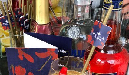 DrinkUp Bartenders 1