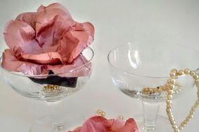 Ateliê Rose Barbalho - Forminhas