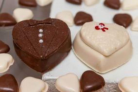 Chocolateria da Angélica