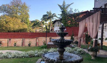La Toscana Pampulha