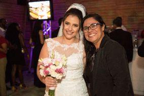Ana Martins Assessoria & Cerimonial