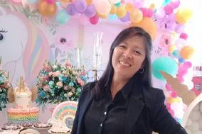 Renata Keiko Cerimonial e Eventos